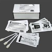KIOSK Cleaning Kit KW3-KK01